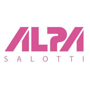 Alpa Salotti