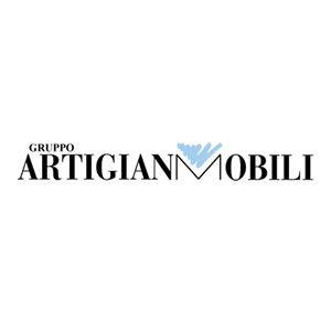 Artigiani Mobili