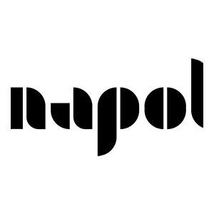 Napol