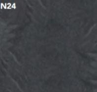 Ardesia N24