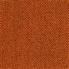 Berna Arancione