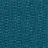 Berna Blu