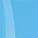 Blu Trasparente
