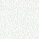 ecopelle bianco
